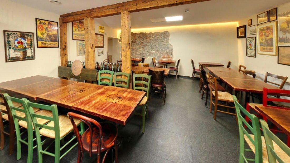 regensburg lokal f r private feier event location f r firmenfeier. Black Bedroom Furniture Sets. Home Design Ideas