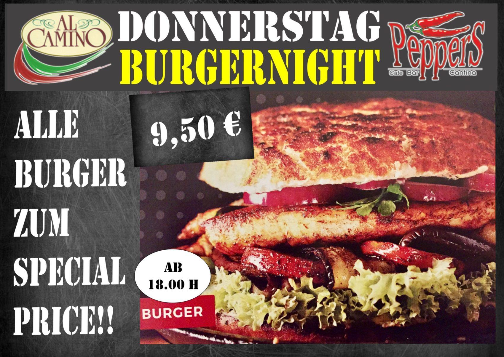 Regensburg Essen Gehen
